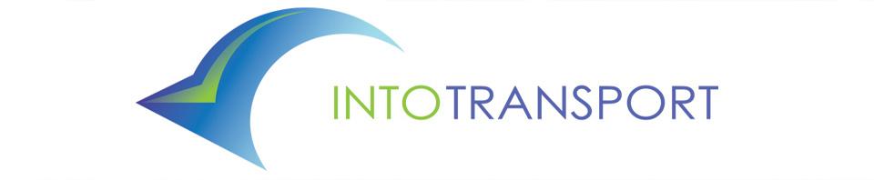 INTO TRANSPORT